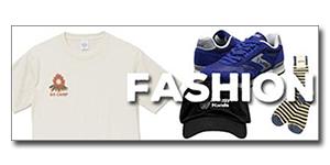 ファッション Tシャツ パーカー オリジナルデザイン