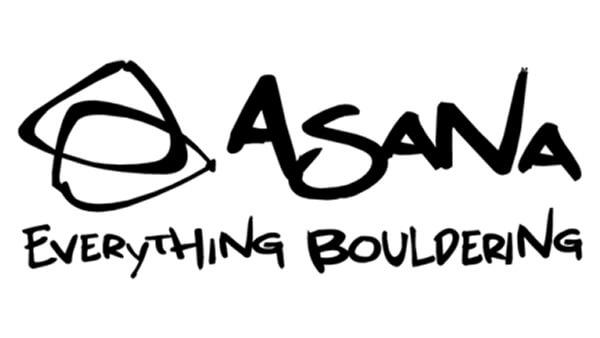 ASANA アサナ