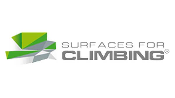 Surfaces for Climbing サーフェスフォークライミング