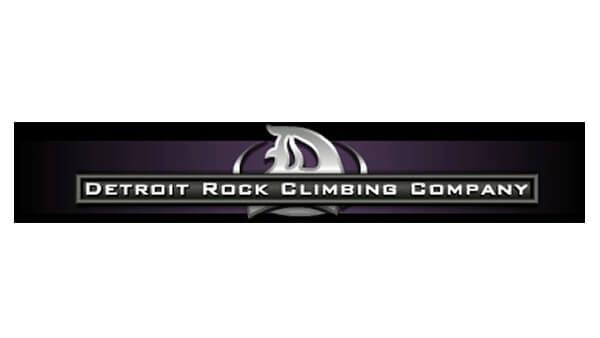 Detroit Rock Climbing Company デトロイトロッククライミングカンパニー