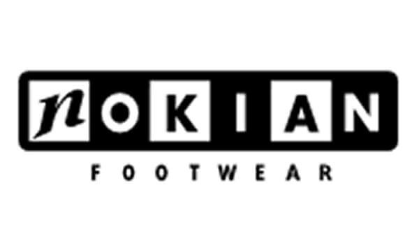 Nokian FootWear ノキアンフットウェア