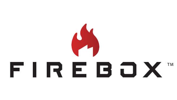 Firebox ファイヤーボックス