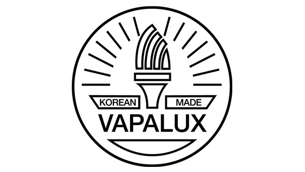 Vapalux Lanterns ヴェイパラックスランタン