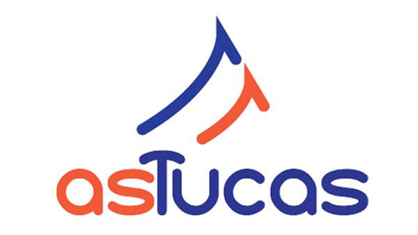 AsTucas アストゥカス