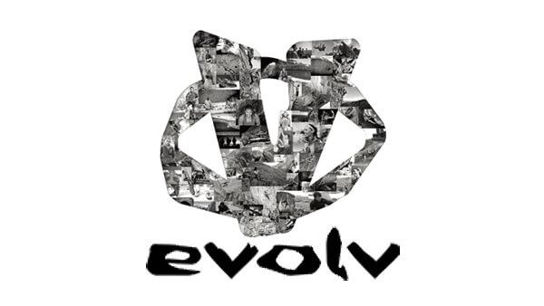 EVOLV イボルブ