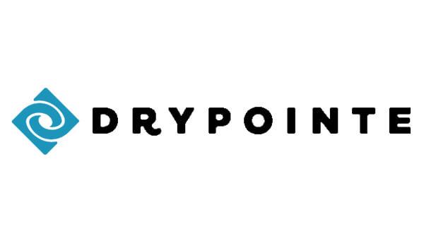 DryPointe ドライポイント