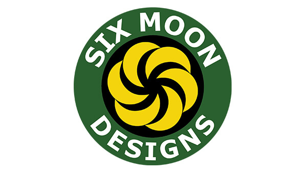 Six Moon Designs シックス・ムーン・デザインズ