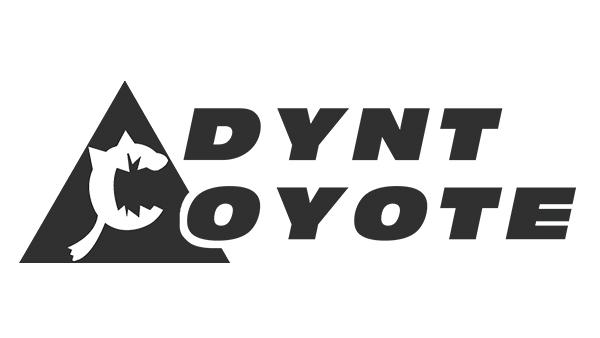 Huehuecoyotl Outdoor Works ウェウェコヨトル アウトドアワークス