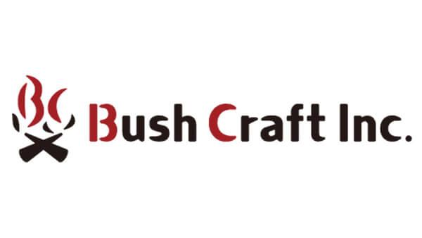 Bush Craft Inc ブッシュクラフト