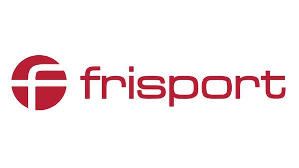 Frisport フリスポート