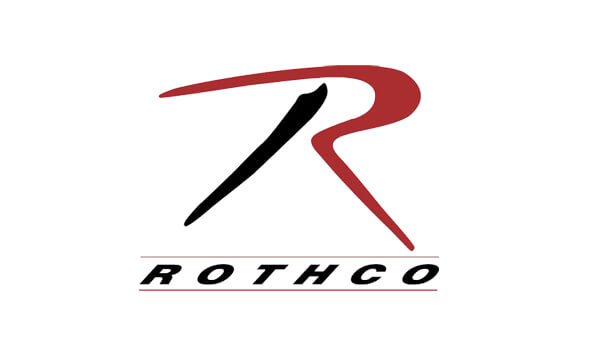 Rothco ロスコ