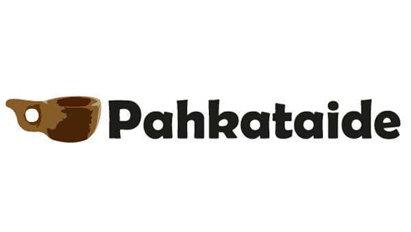 Pahkataide パッタカイデ