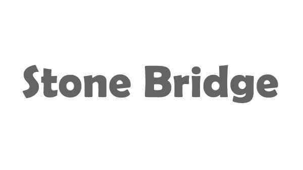 StoneBridge ストーンブリッジ