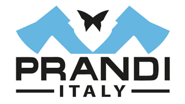 PRANDI プランディ