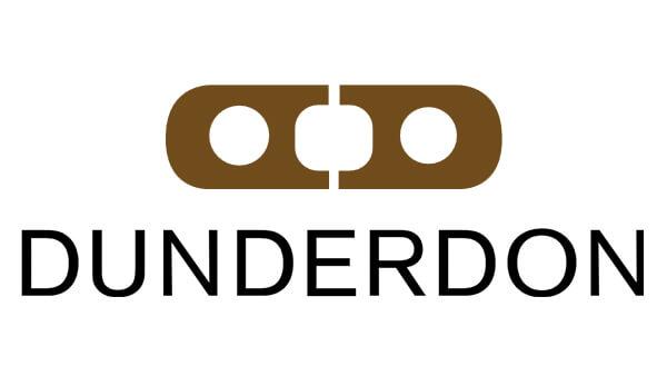 DUNDERDON ダンダードン