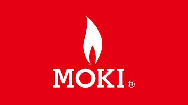 MOKI モキ製作所