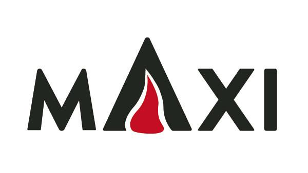 MAXI life-enhance マキシ