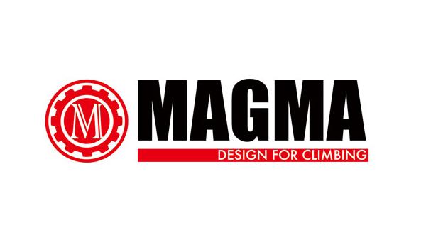 Magma Holds マグマホールド