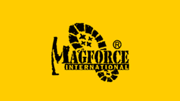 MAGFORCE マグフォース