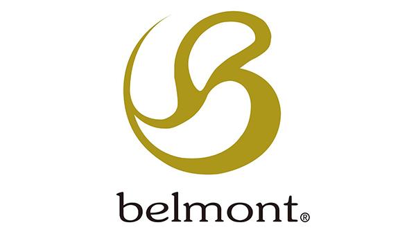 belmont ベルモント