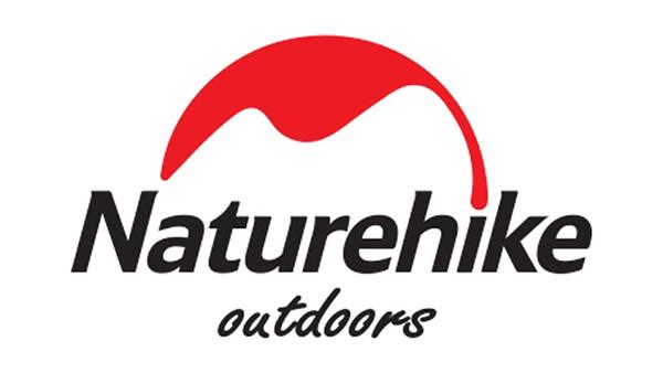 Naturehike ネイチャーハイク