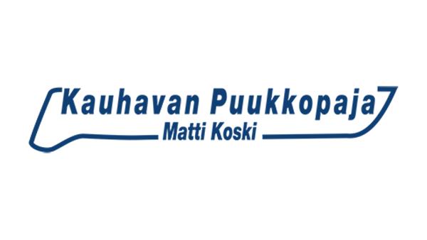 Kauhavan Puukko Paja カウハヴァンプーッコパヤ