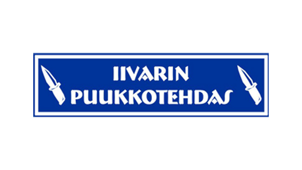 IIVARIN PUUKKO TEHDA イーバリンプーッコテーダス