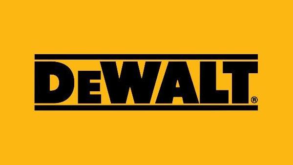 DEWALT デウォルト