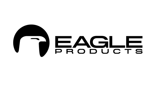 EAGLE Products イーグルプロダクツ