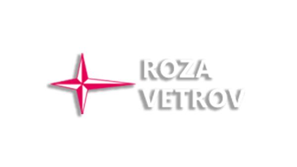 Roza Vetrov ローザベトロフ